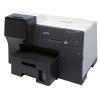 Epson Business Inkjet B500DN