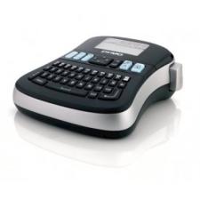 DYMO LabelManager 210D címkézőgép