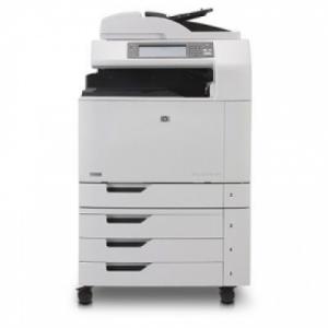 HP Color LaserJet CM6030f