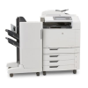 HP Color LaserJet CM6040mfp