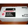 Sharp AR208T