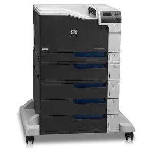 HP Color LaserJet Enterprise CP5525xh