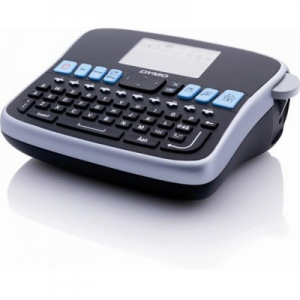 DYMO LabelManager 360