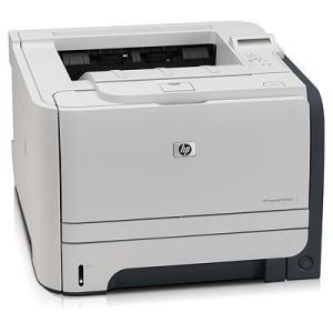 HP LaserJet P2055