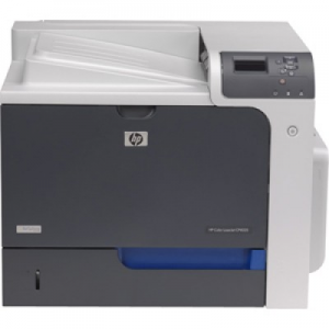 HP Color LaserJet Enterprise CP4025dn