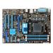 Asus M5A78L/USB3