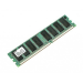 Samsung 512 MB DDR 400 Mhz