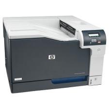 HP Color LaserJet Professional CP5225 nyomtató
