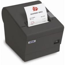 Epson TM-T88IV nyomtató
