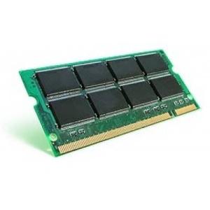 512 MB DDR 333 MHz SODIMM NoName