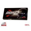 Geil 1 GB DDR2 800 MHz Ultra