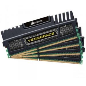 Corsair 32 GB DDR3 1600 MHz Vengeance