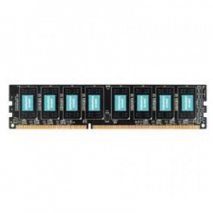 Kingmax 8 GB 1600 MHz DDR3