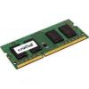 Crucial 1 GB DDR2 800 MHz Crucial