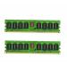 Kingmax 2 GB DDR2 1066 Mhz