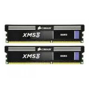 Corsair 4 GB DDR3 1600MHz Corsair XMS3