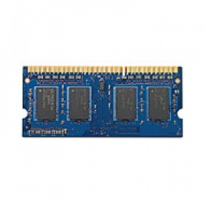 HP 1 GB DDR3 1333 MHz SODIMM HP AT911AA