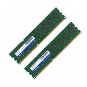 ADATA 8 GB DDR3 1333 Mhz A-Data