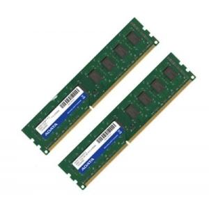 A-Data 8 GB DDR3 1333 Mhz A-Data