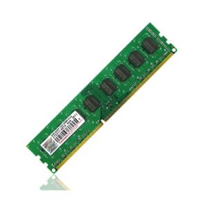 Transcend 4 GB DDR3 1333 Mhz Transcend