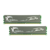 G.Skill 8 GB DDR3 1600 MHz G.Skill