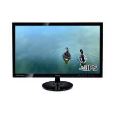 Asus VS229H monitor