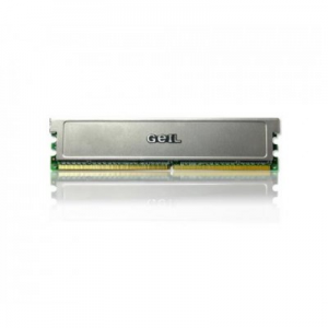 Geil 2 GB DDR3 1333 MHz Value Plus
