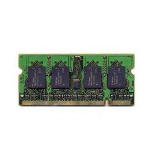 Kingston 2GB DDR2 800Mhz NB