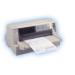 Epson LQ-680Pro