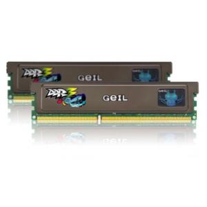 Geil 2 GB DDR3 1066 Mhz