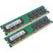 Samsung 2 GB DDR2 800 MHz