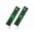 Transcend 2 GB DDR2 800 Mhz Transcend