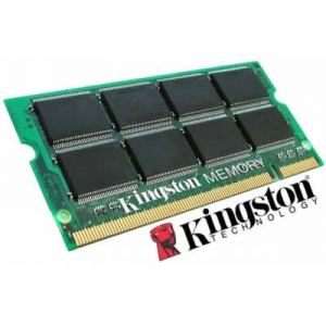 Kingmax 1 GB DDR2 800 Mhz SODIMM