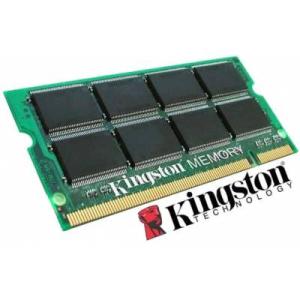 Kingmax 1 GB DDR2 800 Mhz SODIMM