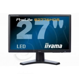 Iiyama ProLite B2776HDS