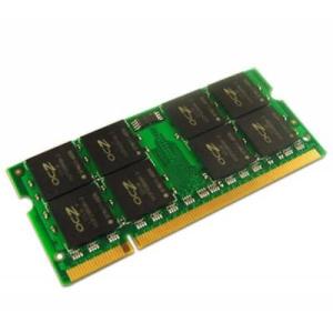 1 GB DDR2 800 Mhz SODIMM Noname