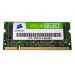 Corsair 2 GB DDR2 667 Mhz SODIMM