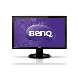 BenQ GL2250M