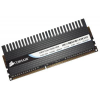 Corsair 4 GB DDR3 1600 Mhz