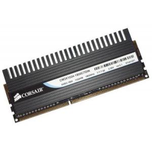 Corsair 4 GB DDR3 1600 Mhz
