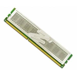 4 GB DDR3 1600 Mhz Noname