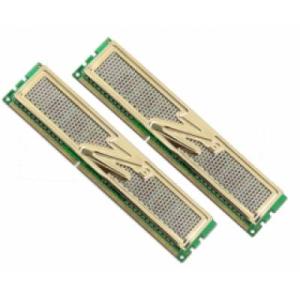 4 GB DDR3 1333 Mhz Noname