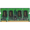 Kingmax 2 GB DDR2 800 Mhz SODIMM