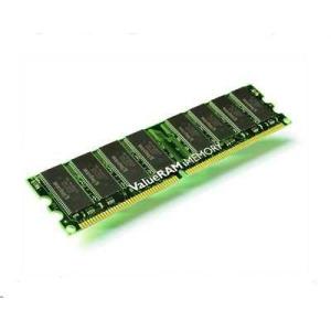 Geil 2 GB DDR3 1333 MHz