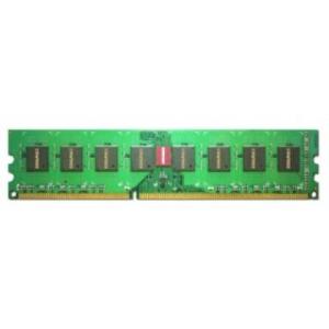 Kingmax 1 GB DDR3 1333 Mhz