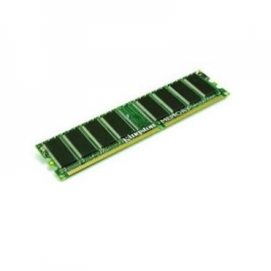 Kingston 4 GB DDR2 400 MHz Kingston