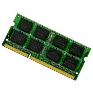 2 GB DDR3 1066 MHz SODIMM Noname
