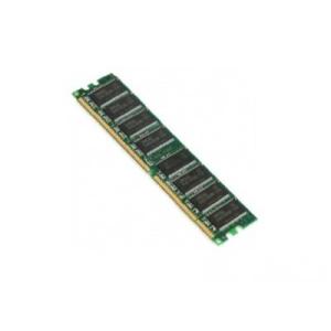 Kingmax 512MB DDR 400Mhz