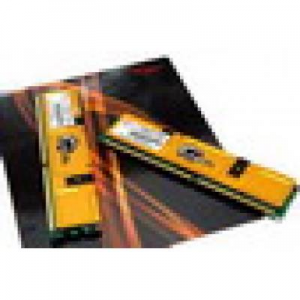 CSX 2GB Notebook DDR2 667MHz CL5 CSXO-D2-SO-667-2GB