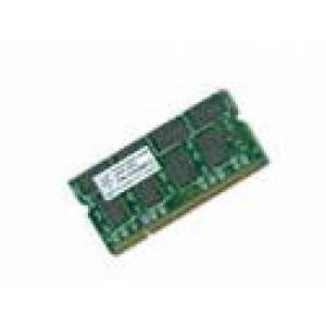 1 GB DDR 400 MHz SODIMM Noname